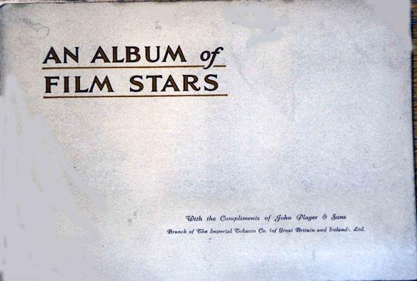 Album cover (click for bigger picture)