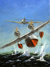 Biggles and The Black Peril (Original)