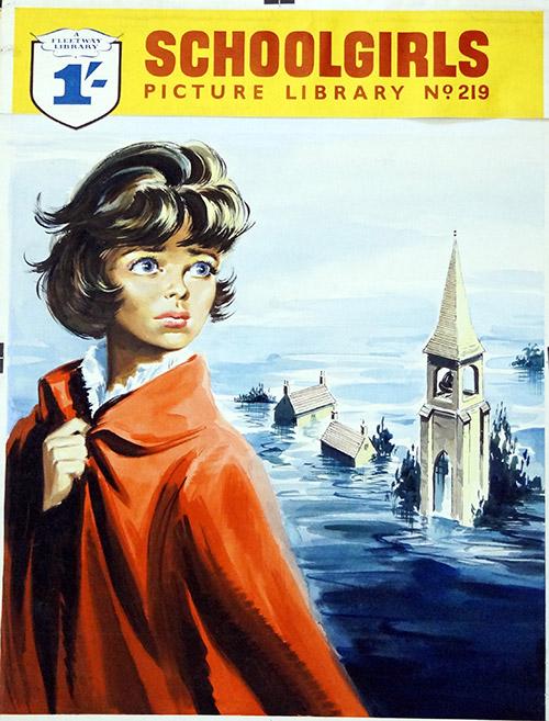 Peter Kay Book