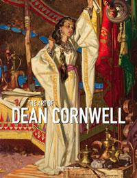 The Art of Dean Cornwell