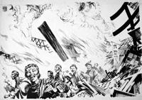 Story illustration 6