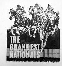 The Grandest Nationals 3