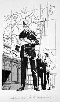 Story illustration 1
