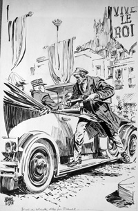Story illustration 11