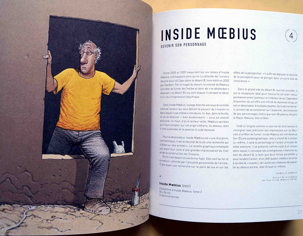 Inside Moebius (click for bigger picture)