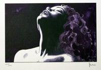 Revoir les étoiles 1 art by Milo Manara
