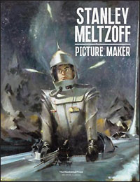 Stanley Meltzoff Picture Maker
