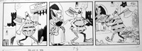 Harry daily strip 1953 001 by Cyril Price
