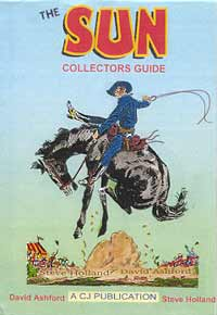 The Sun Collectors Guide